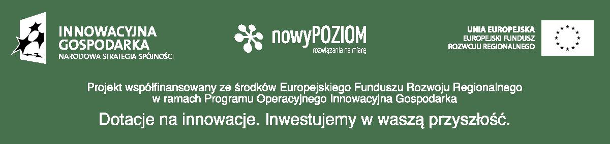 Projekt POIG