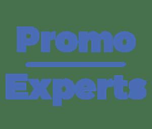 promoexperts_k-kopia